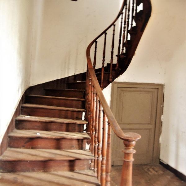 Offres de vente Maison Bénesse-lès-Dax 40180