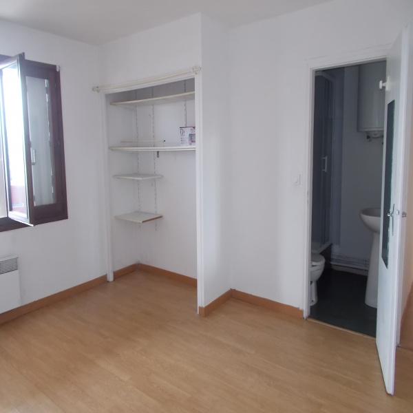 Offres de vente Appartement Dax 40100