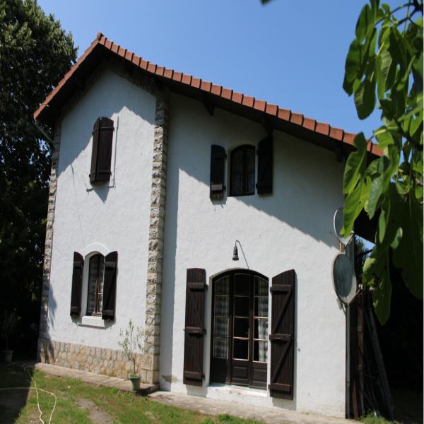 Offres de vente Maison Narrosse 40180