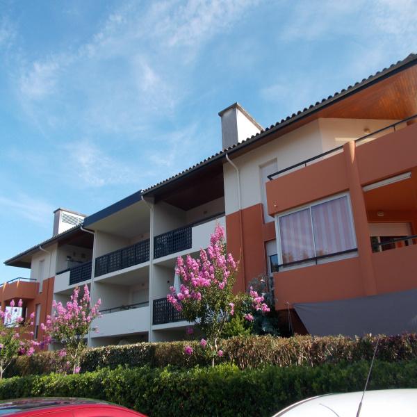 Offres de vente Appartement Saint-Paul-lès-Dax 40990