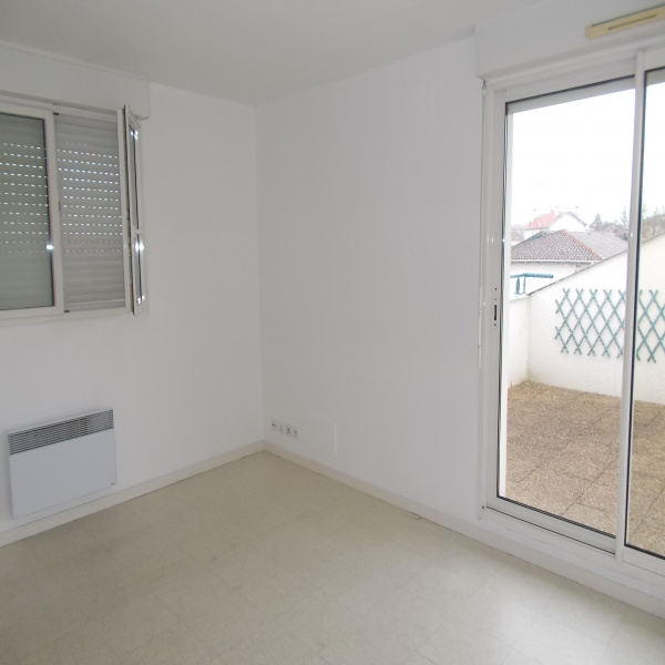 Offres de location Appartement Saint-Paul-lès-Dax 40990