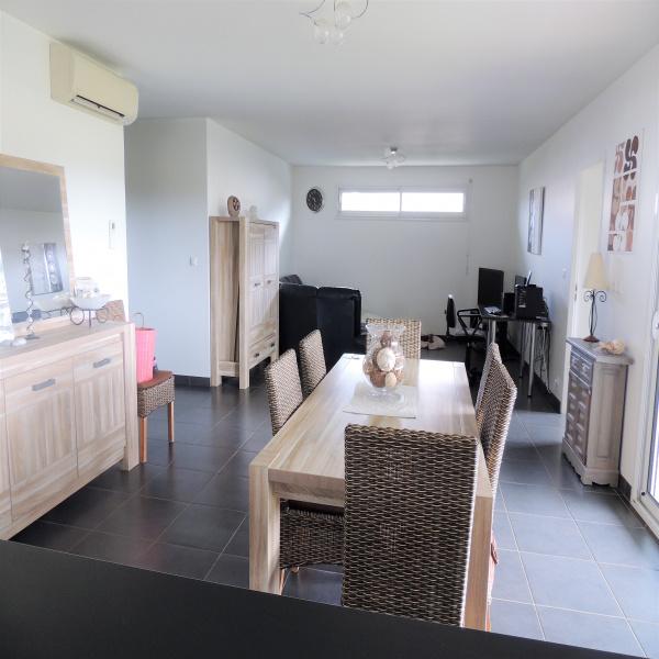 Offres de vente Maison Gamarde-les-Bains 40380