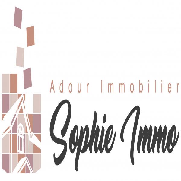 Vente Immobilier Professionnel Fonds de commerce Saint-Paul-lès-Dax 40990