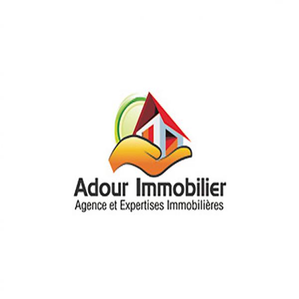 Vente Immobilier Professionnel Local commercial Dax 40100